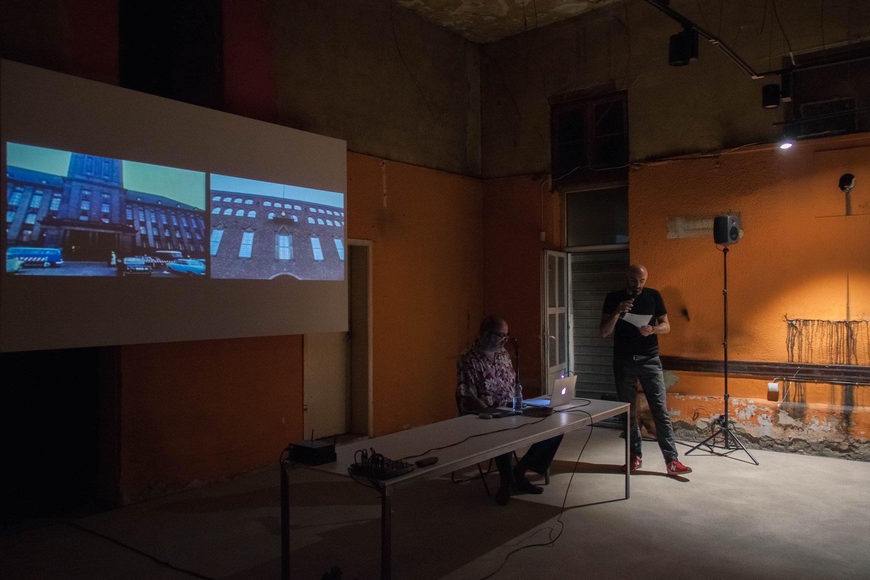 Felix Gmelin: Ju urojmë Mirëseardhje në një Ditë Aktive, Inspiruese dhe Pjesëmarrëse/Interaktive!
