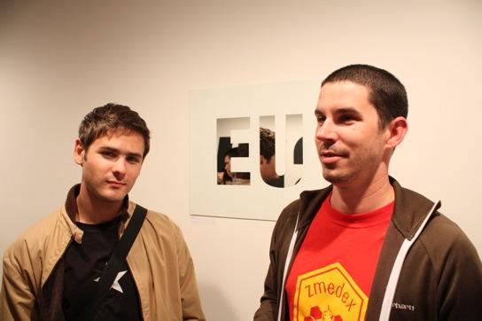 Politics of Contemporary Art: Workshop1 - Politics of Contemporary Art: