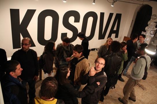 Politics of Contemporary Art: Workshop1 - Politics of Contemporary Art