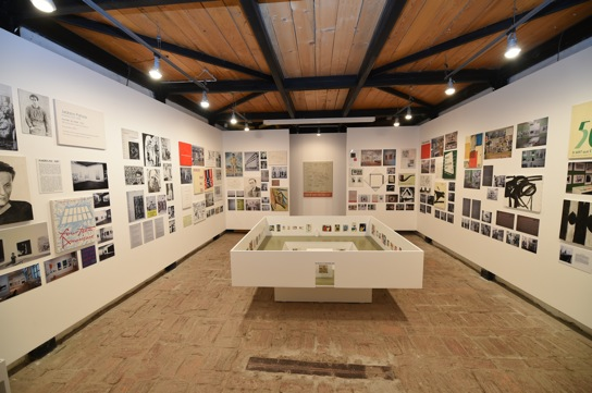 Museum of American Art in Prishtina
