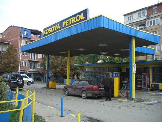 2050 Prishtina